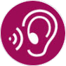 Hearing Aids Grand Rapids, MN