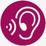 Hearing Aids Cloquet, MN