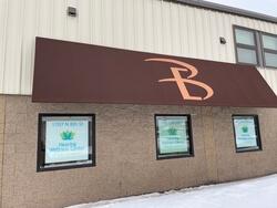 Superior, Wisconsin Hearing Wellness Center office